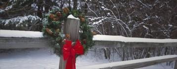 cropped-rural-christmas-scene_5621.jpg