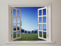 open-window-to-bucolic-landscape