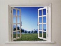 open-window-to-bucolic-landscape