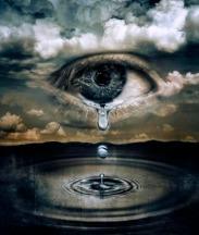a931d-tears4