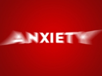 ad_anxiety_topics_lg.png