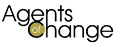 Agents of Change logo RESIZED