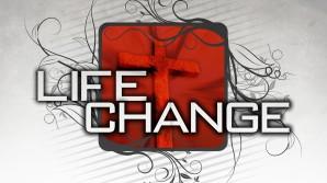 life-change_wide_t.jpg