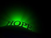 shining_hope