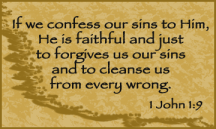 if-we-confess