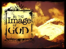 In-the-Image-of-God_T_NV