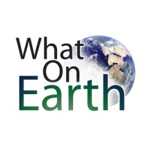 what_on_earth_logo__small__centered