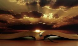 bible-sunset-2.jpg
