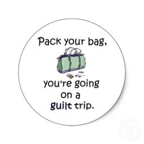 Guilt-Trip-Sticker