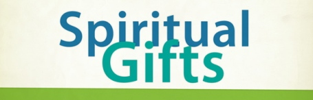 spiritual-gifts-website