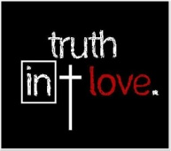 83327-truth_in_love