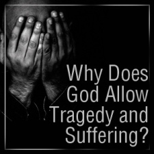 c4b29-why-tragedy-suffering