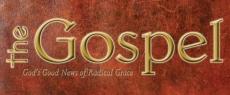 Gospel_20Banner_20511x213
