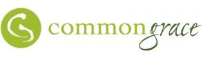 cropped-Commongracelogo