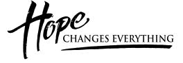 Hope-logo-2