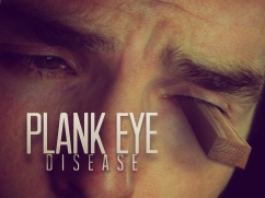 Plank-Eye-Disease-4x3