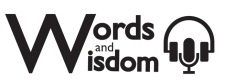 words-and-wisdom-logo