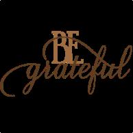 large_be-grateful-title