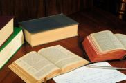 Bible-study-tools_472_313_80