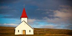 Church07