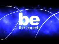 be-the-church--blue_2265_1024x768