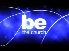 be-the-church--blue_2265_1024x768