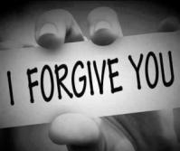 e6999-11i-forgive-youimage