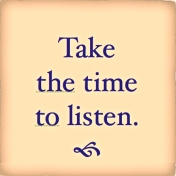 634d7-take20the20time20to20listen