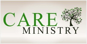 Care-Ministry-Logo-FOR-WEB