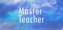 Sermon-Title-master-teacher