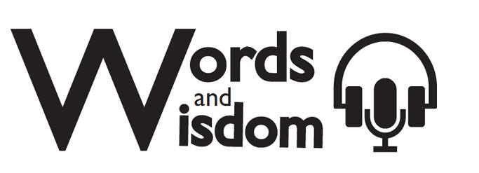 words-and-wisdom-logo